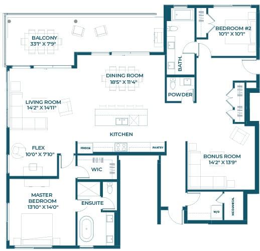 Aquila-Main-Floorplan-Update-Nov13-2019