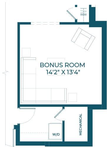 Aquila-OptionA-Floorplan-Update-Nov13-2019