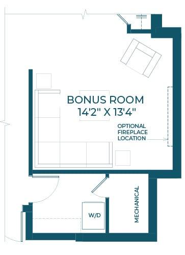 Aquila-OptionB-Floorplan-Update-Nov13-2019