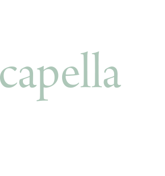 logo_capella