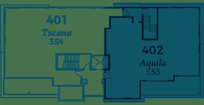 Aquila-bldg-7-1