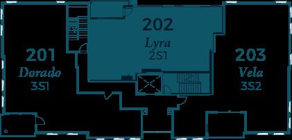 lyra-202-3-5