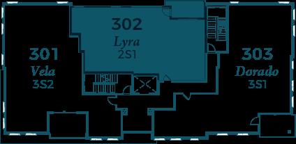 lyra-302-8