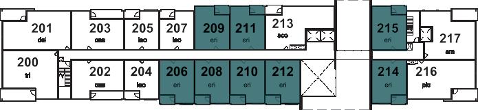eri-2