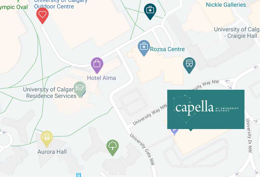 capella-map