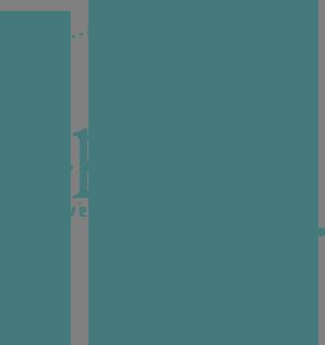 capella_at_university_district