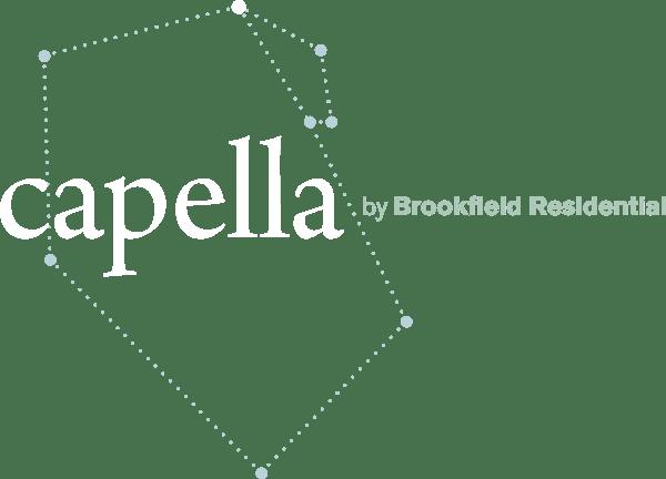 Capella_inlineReverse_greenTag_Const