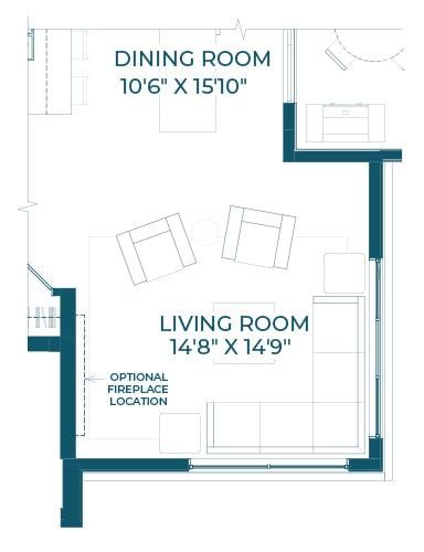 Carina-Option-B-Floorplan-Update-Nov13-2019