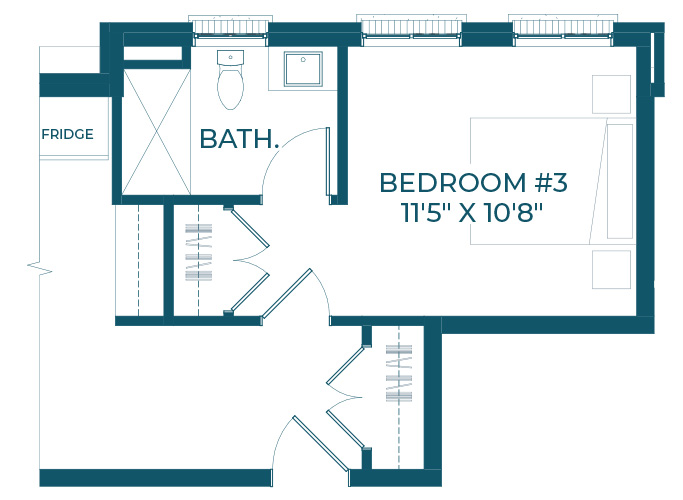 Dorado-Option-A-Floorplan-Update-Nov13-2019-3
