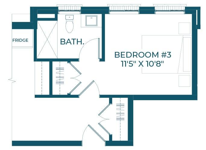 Dorado-Option-A-Floorplan-Update-Nov13-2019-3