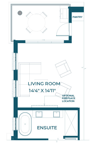 Dorado-Option-B-Floorplan-Update-Nov13-2019-2