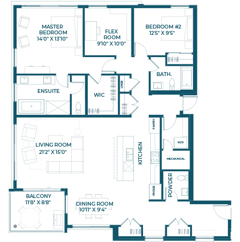 Lacerta-Main-Floorplan-Update-Nov13-2019