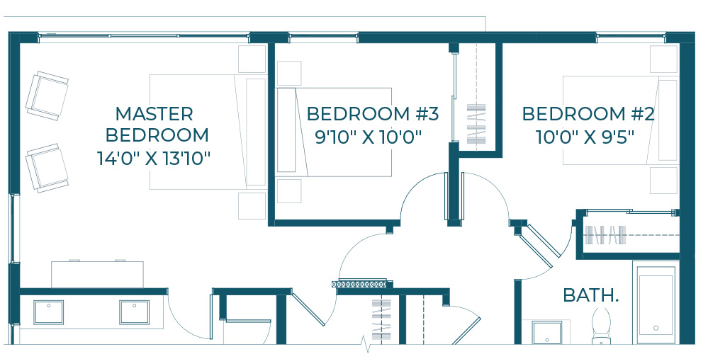 Lacerta-Option-A-Floorplan-Update-Nov13-2019