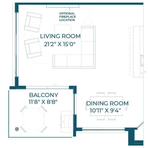 Lacerta-Option-B-Floorplan-Update-Nov13-2019