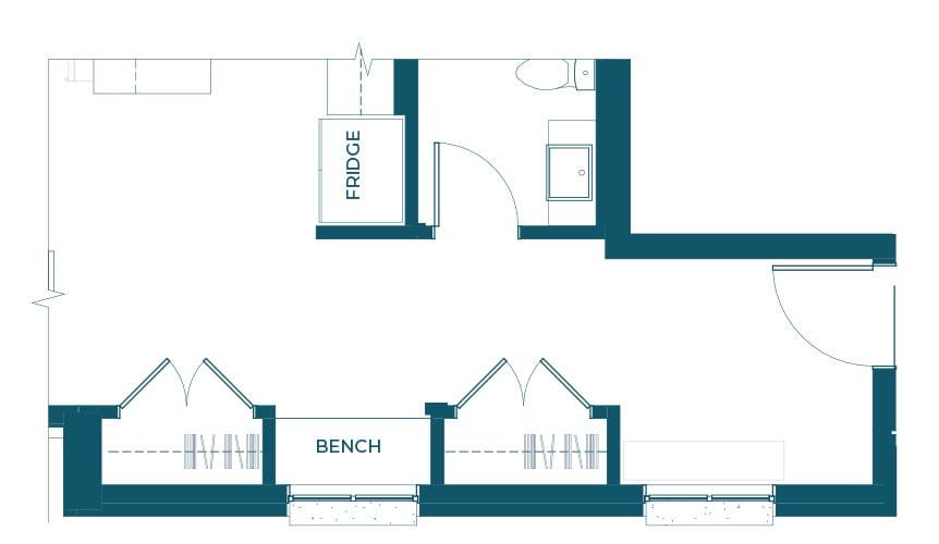 Lacerta-Option-C-Floorplan-Update-Nov13-2019