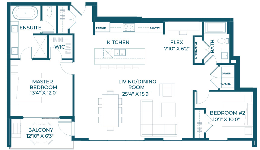 Lyra-Main-Floorplan-Update-Nov13-2019