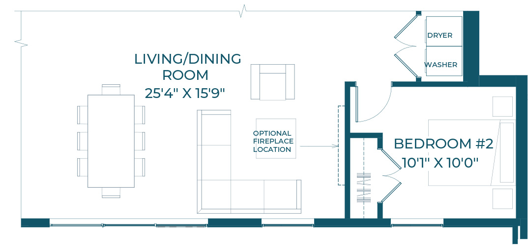 Lyra-Option-A-Floorplan-Update-Nov13-2019
