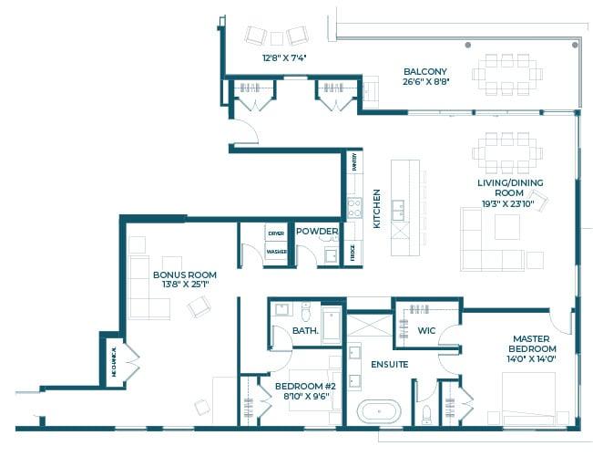 Tucana-Main-Floorplan-Update-Nov13-2019