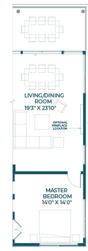 Tucana-OptionA-Floorplan-Update-Nov13-2019