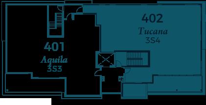 Tuscana-402-7