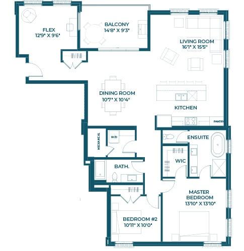 Vela-Main-Floorplan-Update-Nov13-2019