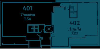 aquila-402-8-1