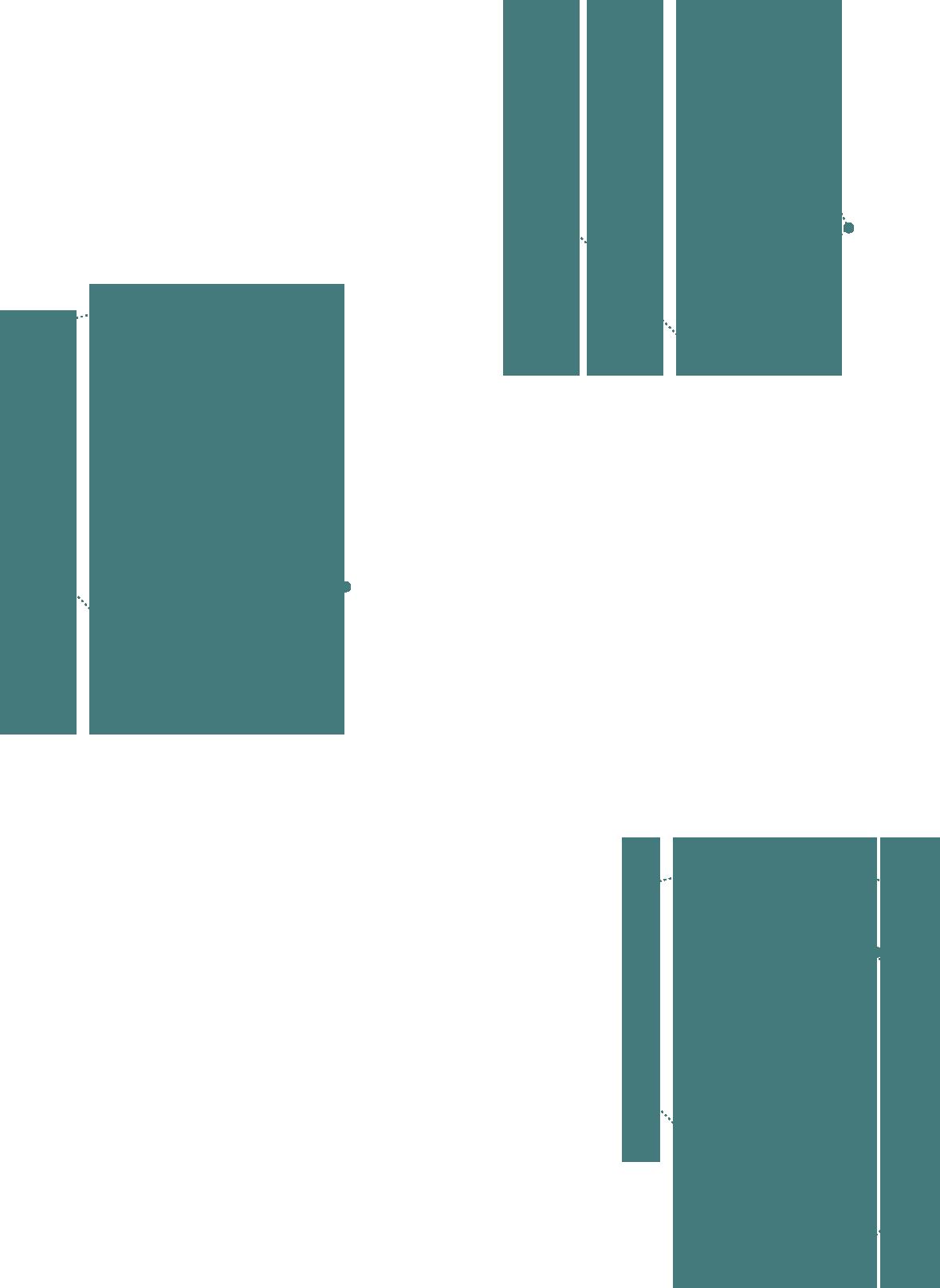 form-vector-bg