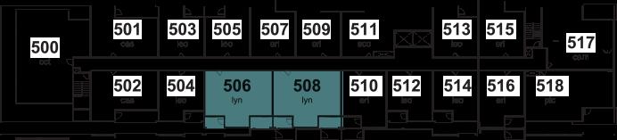 lyn-5 (2)