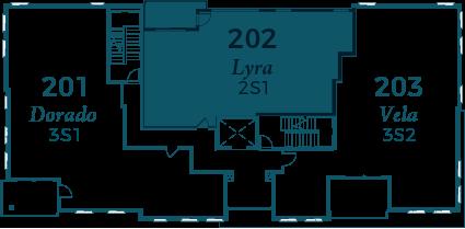 lyra-202-7