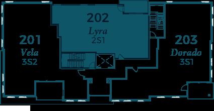 lyra-202-8