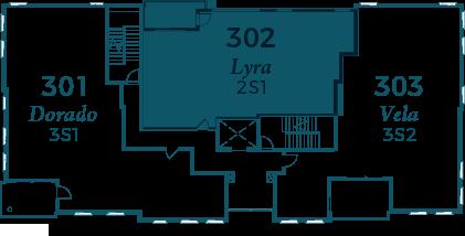 lyra-302-3-5