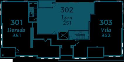 lyra-302-7