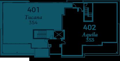 tucana-401-8
