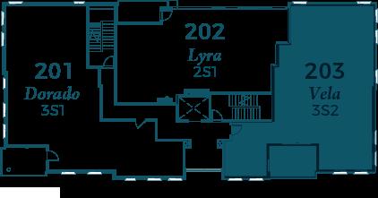 vela-203-3-5