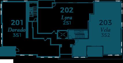 vela-203-7