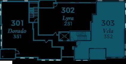vela-303-3-5